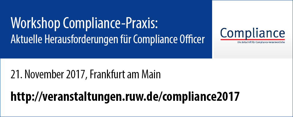 WS Compliance Praxis 978x390