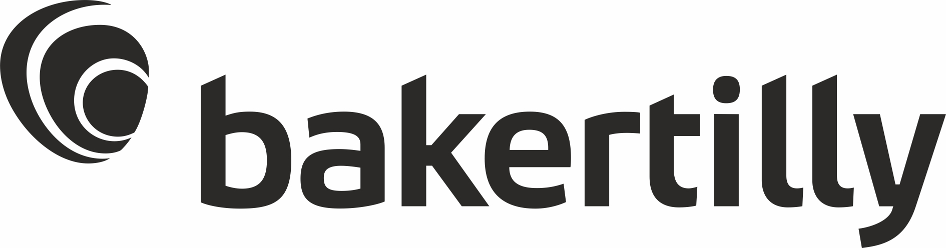 BakerTilly Logo s