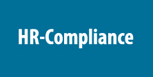Roundtable HR-Compliance