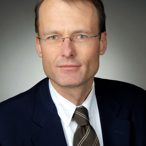 Dr. Jan de Weerth