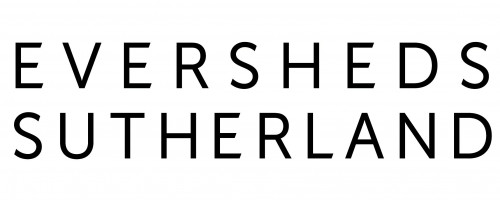 Eversheds Sutherland (Germany) LLP