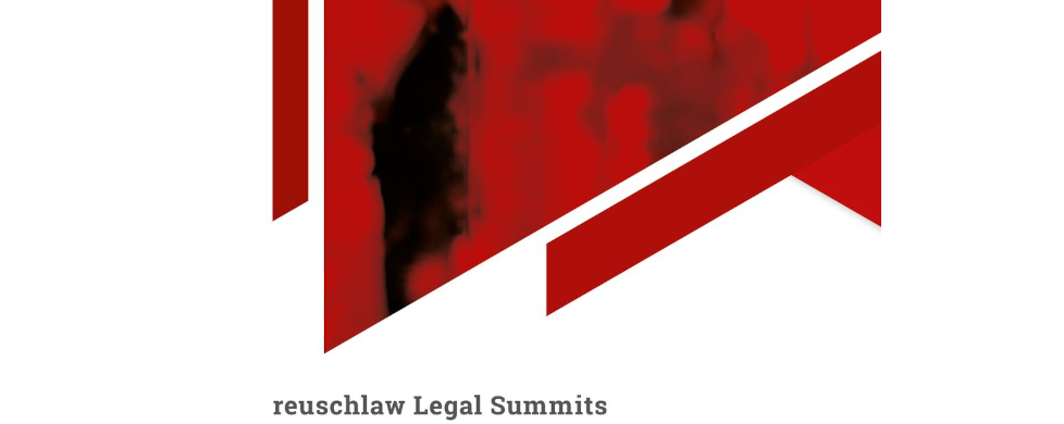 reuschlaw Legal Summits 2021